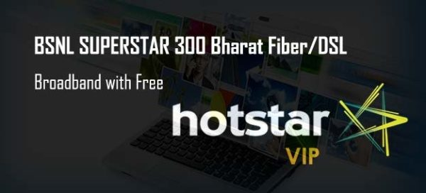 Hotstar Was Not Working At Friday On Safari Browser